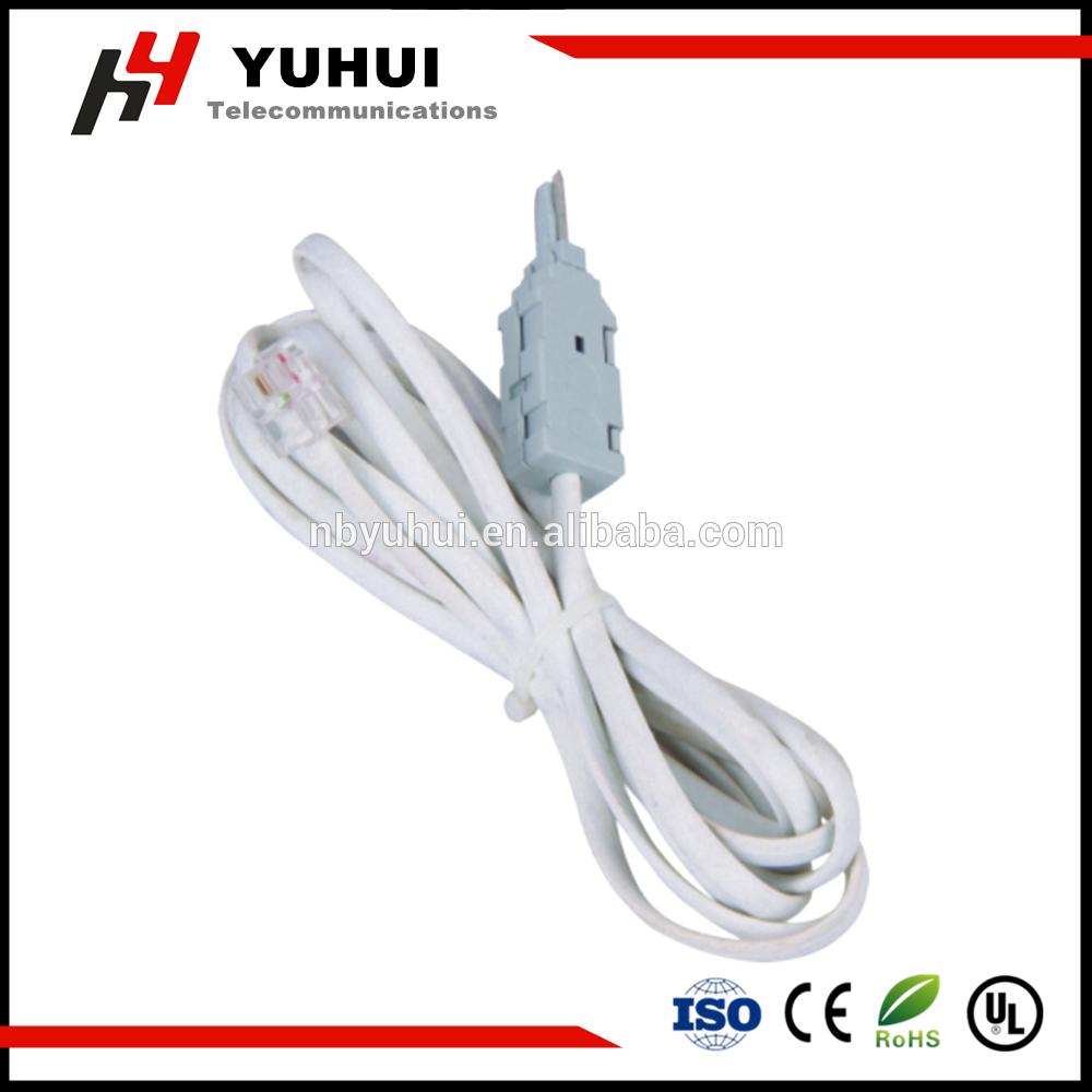 Krone Ölçek Kablo